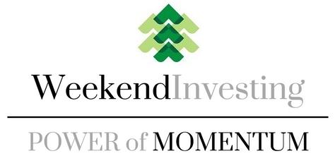 WeekendInvesting.com